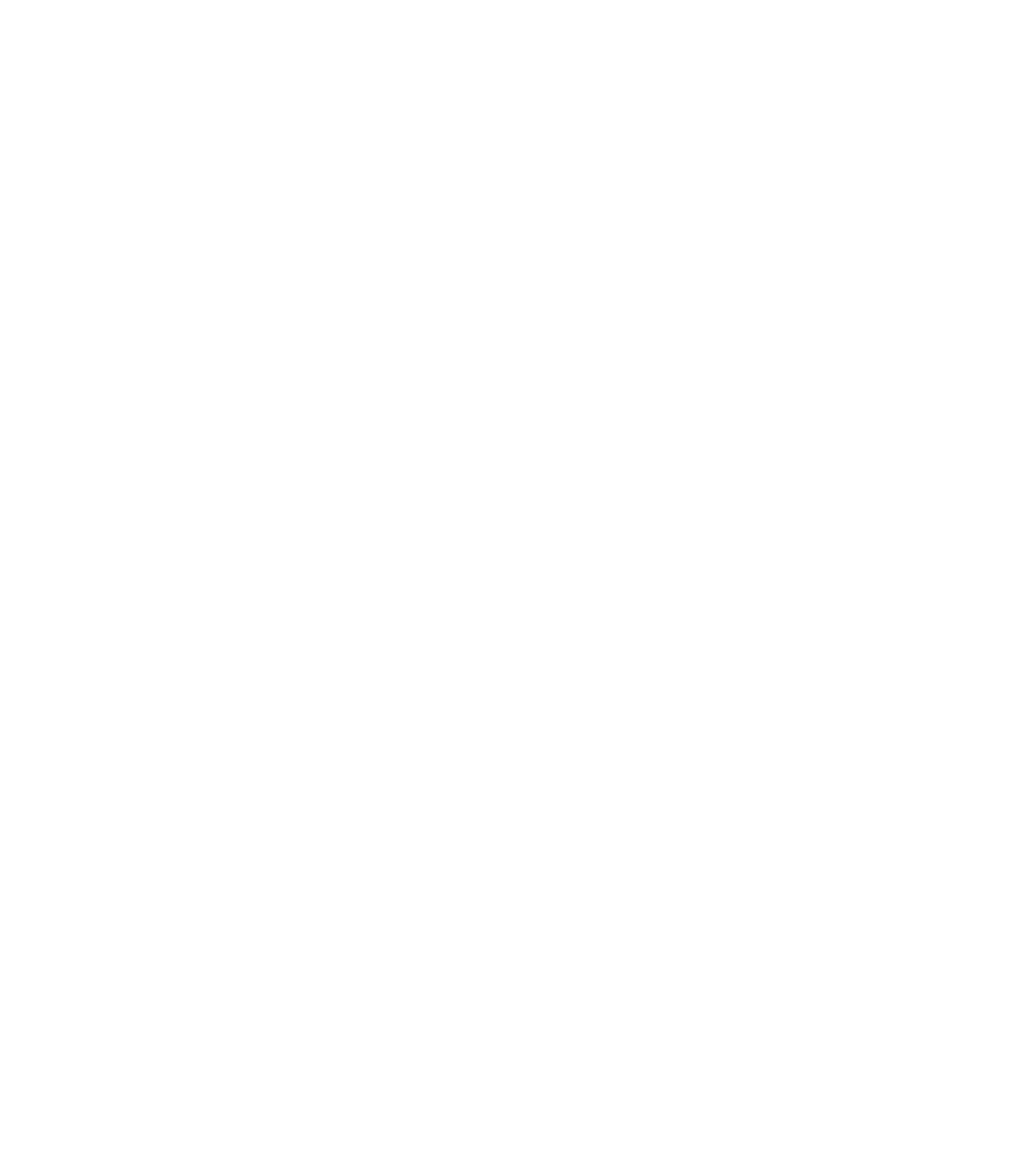 Aaron Fung Photo